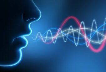 Aplicativo Que Faz Diagnóstico de Covid-19 Por Voz