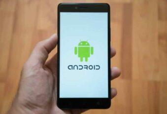 Gravar Tela do Celular Android – O passo a passo: