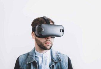 Realidade Virtual em Iphone – Conheça os 8 Aplicativos Para Usar!