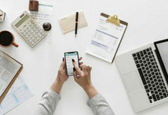 Site Para Pequena Empresa – Confira As Vantagens de Ter o Seu!
