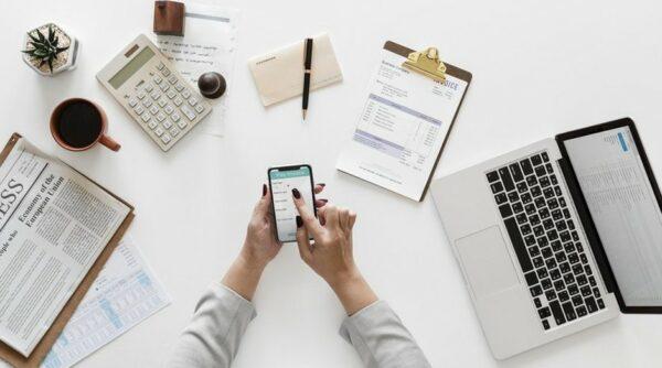 Site Para Pequena Empresa