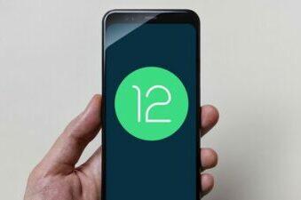 Android 12 Versão Beta – Veja Como Instalar Em Seu Celular!
