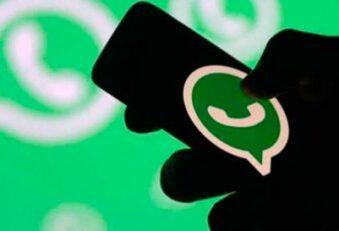 WhatsApp Clonado Como Saber e O que fazer